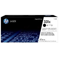HP Original Toner-Kit W1331X