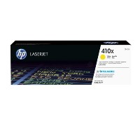 HP Original Tonerkartusche gelb Contract CF412XC