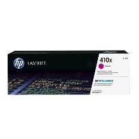 HP Original Tonerkartusche magenta Contract CF413XC