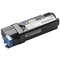Dell Original Toner schwarz 59310258
