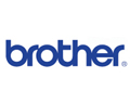 Brother Original Stempel rot 22 x 60 mm PR2260R6P