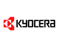 Kyocera Original Maintenance-Kit 1702N98NL0